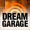 mark_dreamgarage