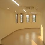 2階リハビリ室1