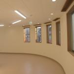 2階リハビリ室2