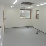 矢沢歯科処置室2