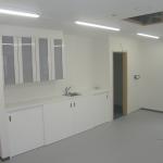 矢沢歯科処置室3